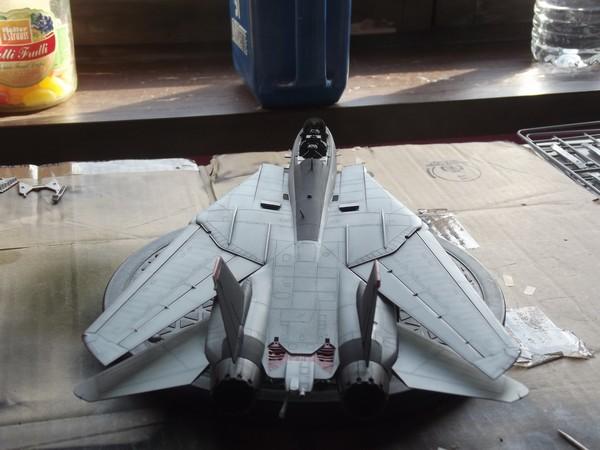 F14D super tomcat Dscf6072-45788d5