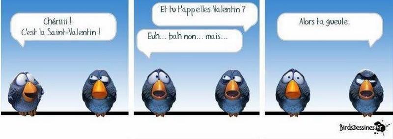 Excellent vendredi pour tous ... Saint-valentin-2012-43e9be1-43e9f0c