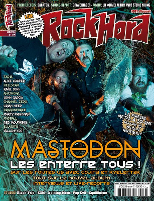 Rock Hard - Page 4 Rh-4605e79