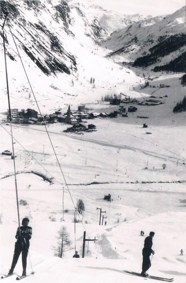 [Val d'Isère] Recherche infos sur histoire remontées - Page 5 Teleskicathiard-4652232