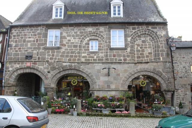 W Bretagne intérieur sortie de quelques jours Bretagne-int-rieur-111-44aedce