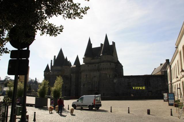 W Bretagne intérieur sortie de quelques jours Bretagne-int-rieur-034-44ae62e