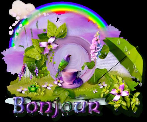 BONNE JOURNEE DU MARDI DU 27/05/2014 20121214bjrpluie-45dd7b3