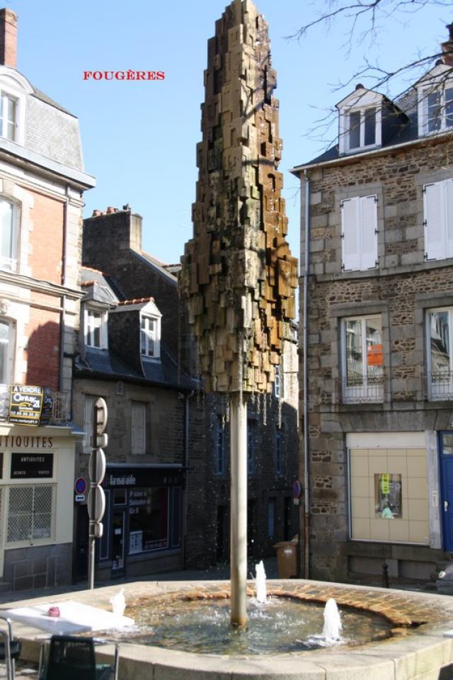 W Bretagne intérieur sortie de quelques jours Bretagne-int-rieur-070-44ae7be