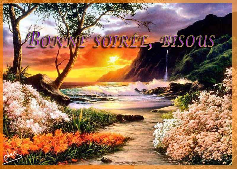 BONNE SOIRÉE DU VENDREDI  01 AOÛT  G80azj85-4472b97