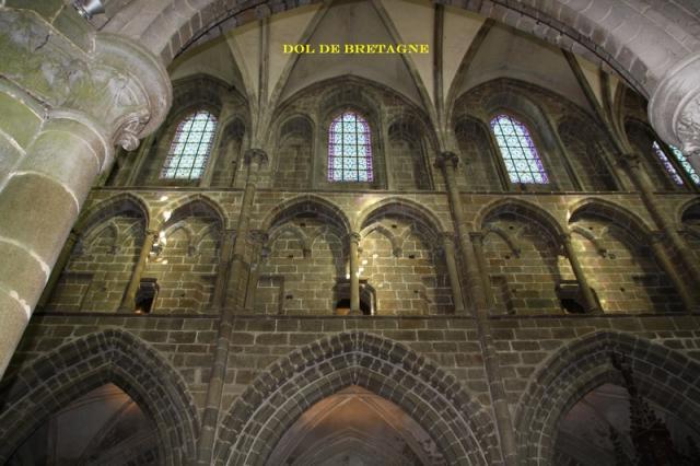 W Bretagne intérieur sortie de quelques jours Bretagne-int-rieur-100-44aed58