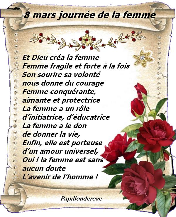 bon samedie est bon w end 8/3/2014 idem F55e6af0-445b79f