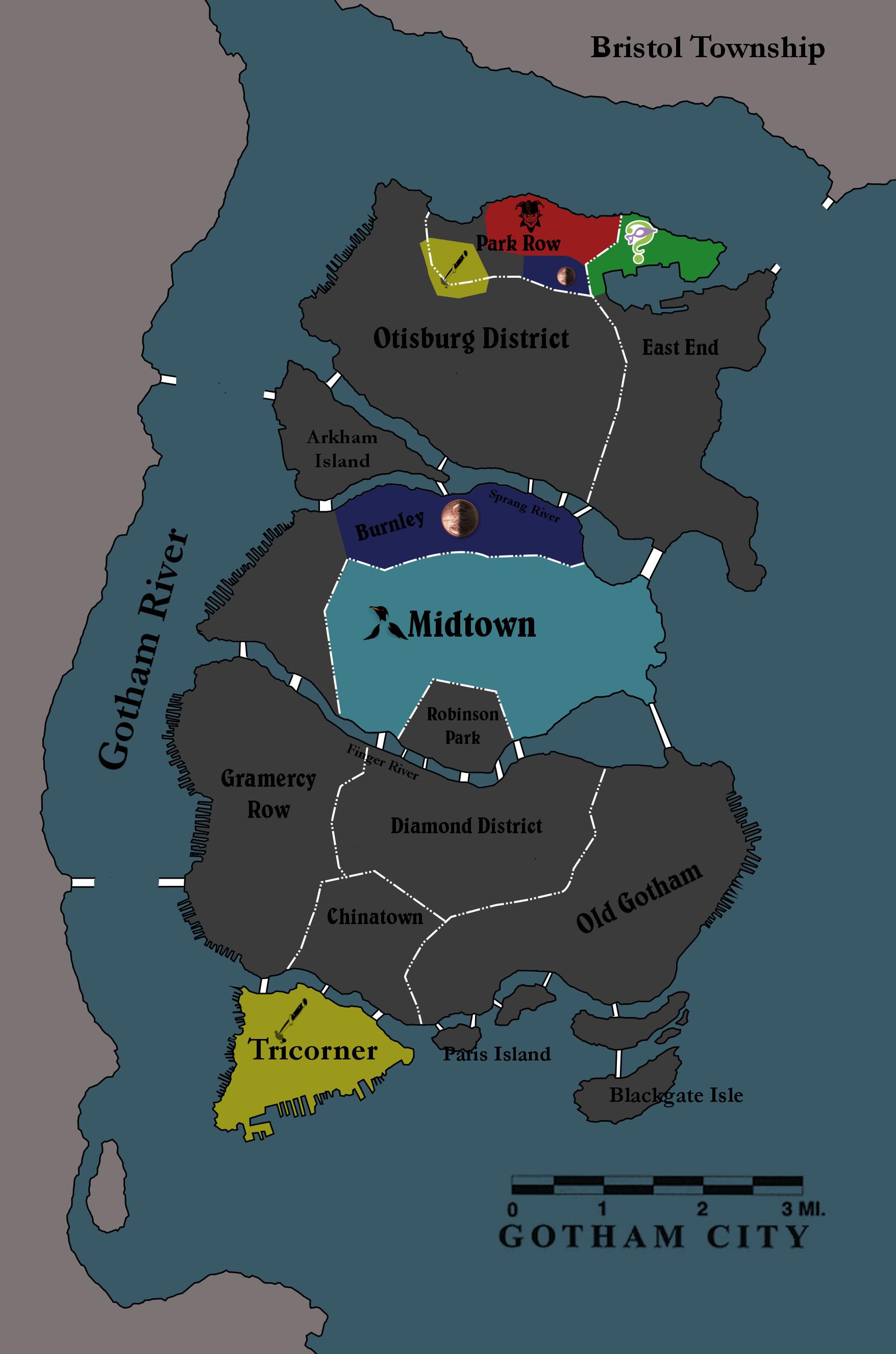 Carte des Territoires et des Zones d'Influence - Page 2 Gotham-gang-448f9fa