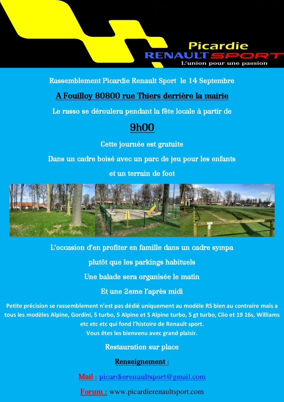 Rasso P.R.S a Fouilloy (14 septembre) 11538412-0-46a4a76