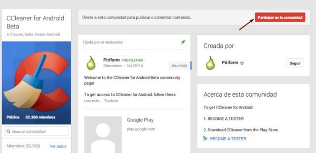 CCleaner llega a Android con monitor de sistema y desinstalación de apps......-http://img106.xooimage.com/files/8/1/f/29-44fb596.jpg