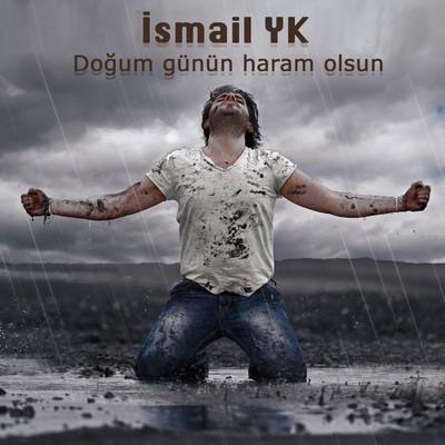 �smail YK - Do�um G�n�n Haram Olsun (2014) 320 Kbps Alb�m indir
