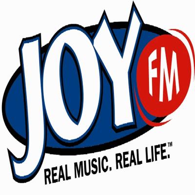 Joy Fm - Orjinal Top 20 Listesi (22 Aral�k 2014)