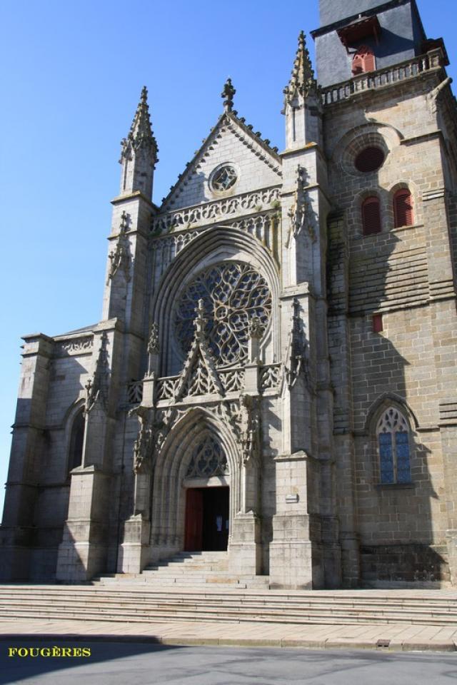 W Bretagne intérieur sortie de quelques jours Bretagne-int-rieur-076-44aead6