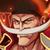 One Piece Sea Crown  [Afiliación Élite]  50x50-43d7c4b