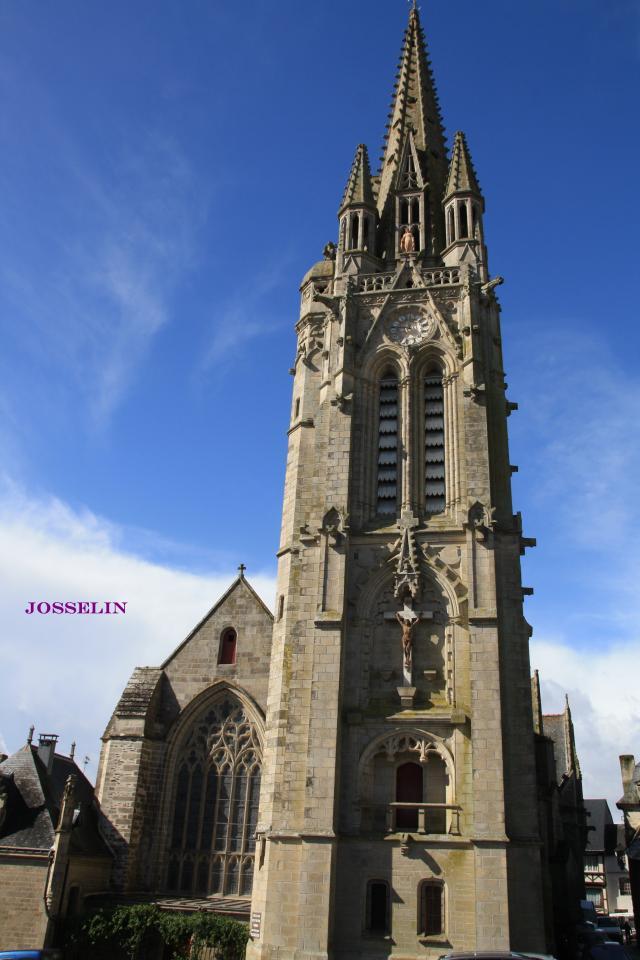 W Bretagne intérieur sortie de quelques jours Bretagne-int-rieur-146-44af0fe