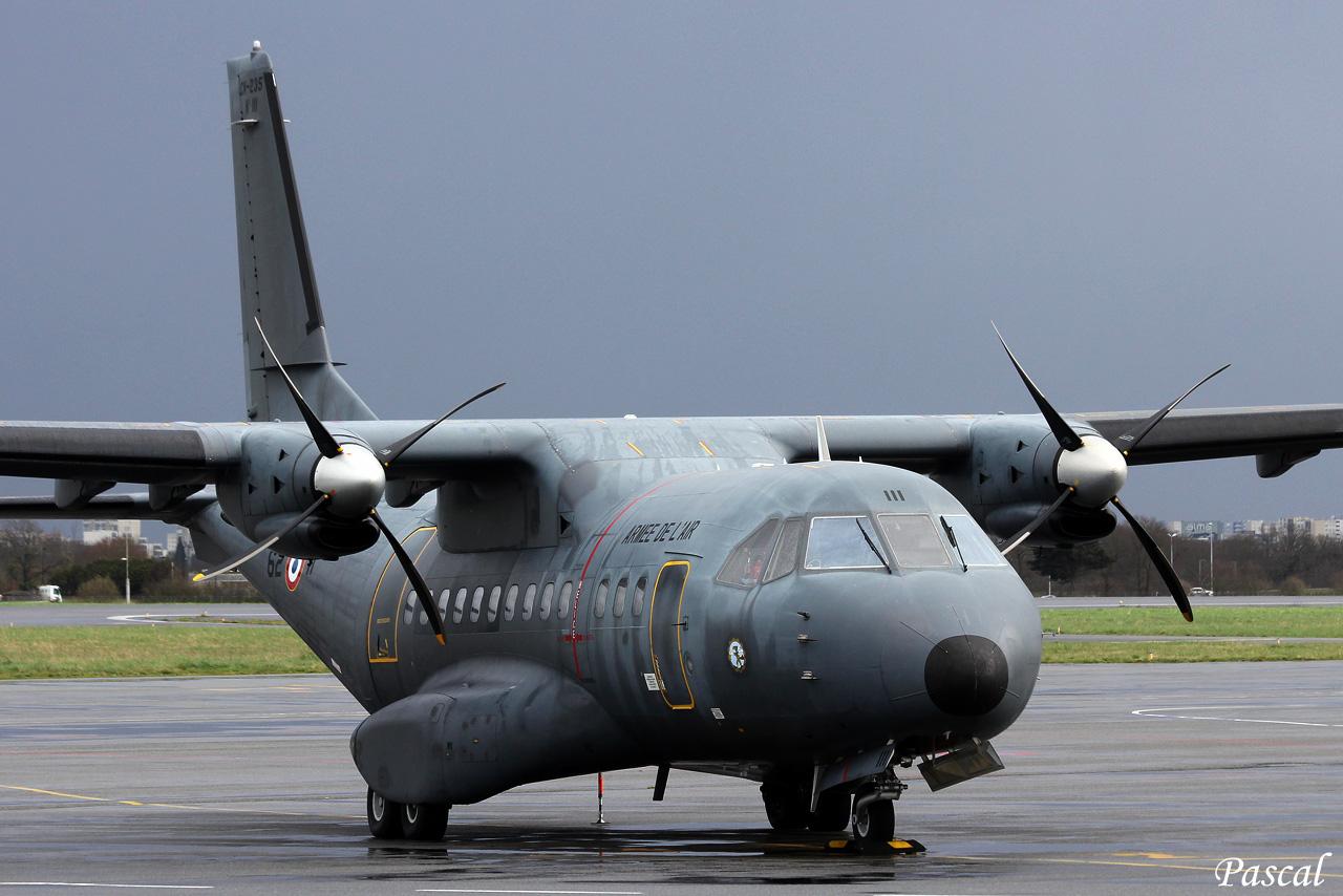 Casa CN-235 Armée de l'Air 62-II + Divers le 25.02.14 Ie-9-copie-4422c55