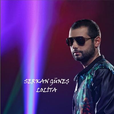Serkan Güneş - Lolita (2014) Single Albüm indir