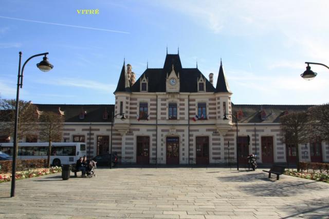 W Bretagne intérieur sortie de quelques jours Bretagne-int-rieur-050-44ae674