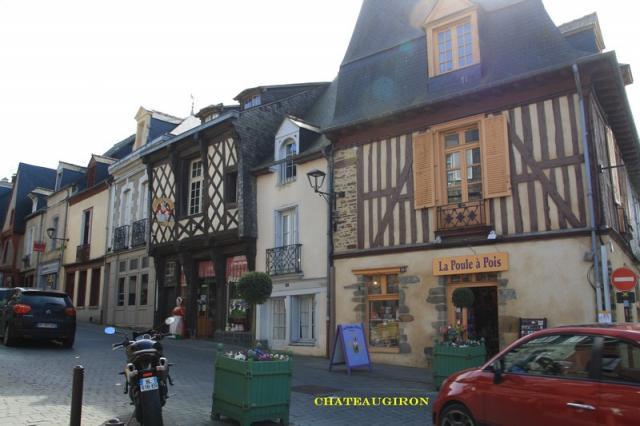 W Bretagne intérieur sortie de quelques jours Bretagne-int-rieur-016-44ae5a0