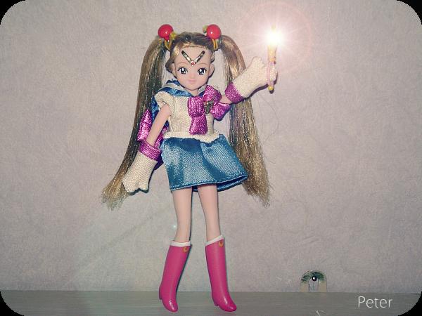 Miracle Romance  Sailor-moon-live-441aa45