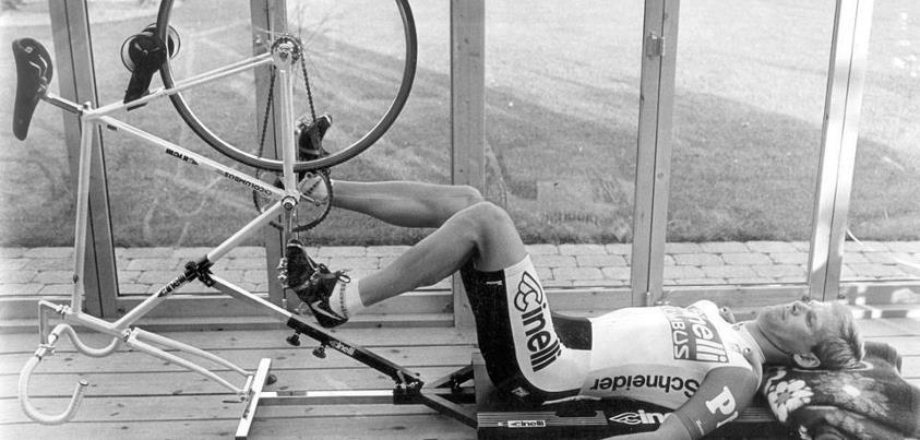 Home trainer A-601989_10151731...174219_n-447bed8